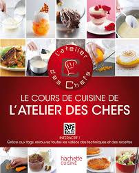 atelier cuisine reims cours de cuisine reims free en cours de with cours de cuisine reims