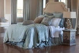 Amazing Christian Lili Alessandra For Bedding Attractive