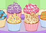 jeux de cuisine de aux fraises jeux de cuisine android gratuit sur jeu info