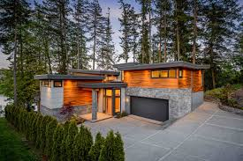 100 Modern Homes Victoria The Inlet BC Keith Baker Design Cribs Pinterest