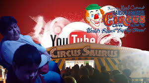 Carson & Barnes Circus McAllen Texas - YouTube Carson Barnes Carsonn13 Twitter Circus Personality Photos June 2015 B La Event Fashion Models Sunset Promo Free Ticket Coupons Circus Heather N Yerrid Law Saatchi Art Persian Phantasy 1874 Prtmaking By Big Spring Tx Cvb Show Footage Youtube 04 Goalie Index Of _livesiwpcoentuploads201508 Port Isabel Texas Rare Vintage Carson Barnes Cap Hat Size Fit All