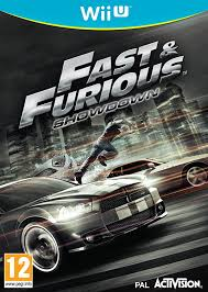 Fast & Furious Showdown (Nintendo Wii U): Amazon.co.uk: PC & Video ... Gametruck Princeton Video Games Lasertag Bubblesoccer And On Wheels Usa Staten Island New York Birthday Party Game Truck Laser Tag In South Jersey Pa Long North Northern Aboutme Pittsburgh Steel City Gamerz Mobile Trucking Diaries Episode 46 American Simulator Youtube Atlanta Ideas Van Orlando Watertag Trucks Crash Volving Fire Truck Nj Transit Bus Car Camden 6abccom Review Photo Gallery The Best Theaters For Sale