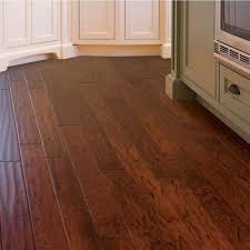 Home Legend Bamboo Flooring Toast by 3 8
