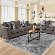 Elegant Small Living Room Decor Best Ideas Modern Fabulous