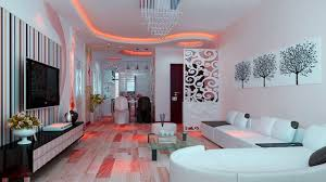 100 Interior Designs Of Homes The Most Beautiful Design Nudohugeeducationaddainfo