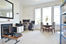 100 Kensinton Place 1 Bedroom Flat Kensington BATH Somerset BA1 6AP