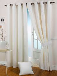 Country Curtains Marlton Nj by Western Shower Curtain Decorlinen Com