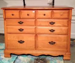 Birdseye Maple Highboy Dresser by Small Dresser 10 Creative Diy Dog Bowl Ideas For Your Pet Barham