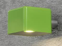 garden wall light led low voltage copper led low voltage yellow