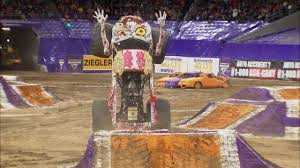 Monster Jam Baltimore Md Feb 1618 Royal Farms Arena Monster Jam Advance Auto Parts Path Of Destruction Hits Mt Stadium Jams Postexaminerbaltimore Youtube Monter Comes To Dc I Like It Frantic Announces Driver Changes For 2013 Season Truck Trend News Falling Rocks And Trucks Patchwork Farm Ncaa Football Headline Tuesday Tickets On Sale Deal Last Chance Save Up 50 Off At