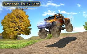 Amazon.com: Monster Truck Jam Racing 3D: Appstore For Android 3d Model Wonder Woman Monster Jam Truck On Wacom Gallery 3 D Uniform Background Stock Illustration Safari 3d Cgtrader Offroad Rally 116 Apk Download Android Racing Games Amazoncom 4x4 Stunts Appstore For 39 Obj Fbx 3ds Max Free3d Image Stock Photo Istock Monster Truck Model Caravan By Litha Bacchi Litha_bacchi Monstertruck Grave