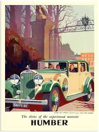deco car design 38 best deco cars images on car posters car and