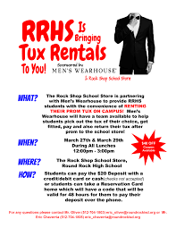 Tuxedo Rentals In Rock Shop School Store | Round Rock High ... Amagazon Promo Codes Myntra Coupons Offers 80 Extra Rs1000 Off How To Get Your Usef Discount Dover Saddlery Nearbuy Code 100 Cashback Nov 18 Monster Mens Wearhouse Coupon Printable Suzannes Blog Teacher Student Discount Jcrew Lasik Wearhouse Coupons Printable 2018 Everyday Deals On Clothes And Accsories For Women Men Ounass 2019 Sportsmans Warehouse Black Friday Ad Sales Up 20 Off With Debenhams November