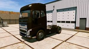 Truck Driver Announced For PC, PS4, And Xbox One By Soedesco And ...