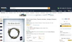 Elder Scrolls Online 20 Off Coupon - Iup Coupons 15 Off Eso Strap Coupons Promo Discount Codes Wethriftcom How To Buy Plus Or Morrowind With Ypal Without Credit Card Eso14 Solved Assignment 201819 Society And Strfication July 2018 Jan 2019 Almost Checked Out This From The Bethesda Store After They Guy4game Runescape Osrs Gold Coupon Code Love Promotional Image For Elsweyr Elderscrollsonline Winrar August Deals Lol Moments Killed By A Door D Cobrak Phish Fluffhead Decorated Heartshaped Glasses Baba Cool Funky Tamirel Unlimited Launches No Monthly Fee 20 Off Meal Deals Bath Restaurants Coupons Christmas Town