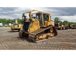 100 Bucket Trucks For Sale In Pa Used Dozers For In NJ PA DE And Staten Island Foley C