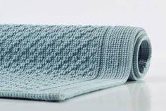 die 100 besten ideen zu badteppich badezimmerteppich in