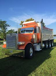 Pin By Felix On Custom Trucks | Pinterest | Trucks, Dump Trucks And ... Custom Truck Equipment Announces Supply Agreement With Richmond One Source Fueling Lbook Pages 1 12 North American Trailer Sioux Jc Madigan Reading Body Service Bodies That Work Hard Buys 75 National Crane Boom Trucks At Rail Brown Industries Sales Carco And Rice Minnesota Custom Truck One Source Fliphtml5 Goodman Tractor Amelia Virginia Family Owned Operated Ag Seller May 5 2017 Sawco Accsories Lubbock Texas