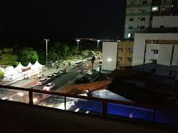 100 Ab Flat Apartment Victory AB Joo Pessoa Brazil Bookingcom