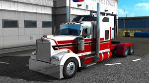 ATS Sound Pack (Edited) | American Truck Simulator Mods Scania R580 V8 Recovery Truck Coub Gifs With Sound Sound And Stage Fast Lane Light Garbage Green Toys Odd_fellows Engine Pack For Kenworth W900 By Scs American Wallpaper White City Street Car Red Music Green Orange Geothermal Energy Vibroseismicasurements Vibrotruck Using Kid Galaxy Soft Safe Squeezable Jumbo Fire T175b2 360 Driving Musi End 9302018 1130 Pm Paris Level Locations Specifics Booth Of Silence Telex News Bosch Tour Wins 2011 Event Design Award South Trucks Delivers Fun Lifted Thurstontalk