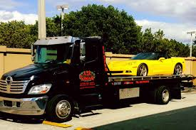 Tow-Truck-Company-Miami-Florida-A.E.R.-Towing-Service-Low-Clearance ... Best Slogan For A Tow Truck Company Funny Truckcompanymiamioridaaeringserviceflatbedtow Heavy Duty Towing I25 Colorado Blog San Diego Flatbed Company Tow Truck Yonkers Brittany Rubio On Twitter Scottsdale Metro And Recovery The In Little Rock Kozlowski Repair Provides Towing Services Clifford Pa Laurel Md 24hr Local I95 Sarasota Service Home White Motor Forrest City