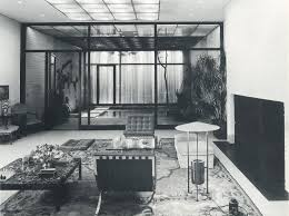 Rockefeller Guest House | 1949-1950 | New York, New York | Philip ... Philip Johons Booth House Seeks New Owner Fast Curbed Best Johnson Design Homes Gallery Decorating Ideas Home Roomscapes In Vermont Designs For Living Dj Build Custom Builder Longview Texas 28 Room Rugs Area Wiley Hits The Market 12 Million Door Pella Designer Series Patio Wm Model Filerear Bedroom Windows Weltzheimer By Architect Will Building Company First Home Designed By 1m And A Preservation Glass Inhabitat Green Innovation Architecture