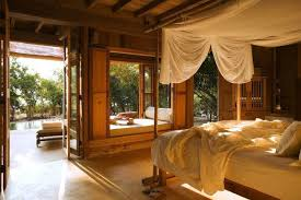 feng shui bedroom and the sense of traditional