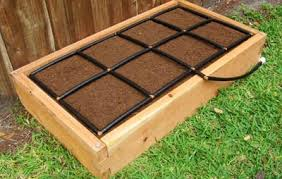 Gronomics Raised Garden Bed by 7 Best Raised Garden Bed Kits You Can Buy Online Rodale U0027s