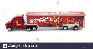 Red Coca Cola Truck Stock Photos & Red Coca Cola Truck Stock Images ... 164 Diecast Toy Cars Tomica Isuzu Elf Cacola Truck Diecast Hunter Regular Cocacola Trucks Richard Opfer Auctioneering Inc Schmidt Collection Of Cacola Coca Cola Delivery Trucks Collection Xdersbrian Vintage Lego Ideas Product Shop A Metalcraft Toy Delivery Truck With Every Bottle Lledo Coke Soda Pop Beverage Packard Van Original Budgie Toys Crate Of Coca Cola Wanted 1947 Store 1998 Holiday Caravan Semi Mint In Box Limited