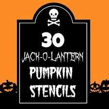 10 Best Jack O Lantern Displays U2013 The Vacation Times by 87 Best Halloween Images On Pinterest Diy Crayons And Disney
