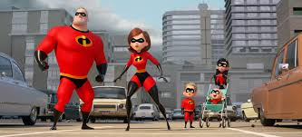 100 Pizza Planet Truck Incredibles Where To Find Pixars Trademark Easter Eggs In