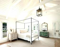 Vaulted Ceiling Kitchen Master Bedroom Cathedral Vs