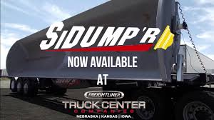 SIDUMP'R Trailers Now Available At Truck Center Companies - YouTube Kyle Therkelsen Administrative Assistant Cic Sales Codinator Vinces Gm Center In Burlington Co Serving Goodland Lamar Commercial Truck And Bus Dealer The Wichita Kansas Area 2006 Peterbilt 335 Yellow Used Rollbacks Meyer New 2018 Ford F250 For Sale At Midway Vin Trucking Company Expands To Trailer Repair Transport Topics Tcc Location Is Now Open 08312017 Nebrkakansasiowa Sidumpr Trailers Available Companies Youtube Ford Eries City Mo 5003770842 Save Omaha 12132017 Body Shop 192017 Demo 114sd 072017