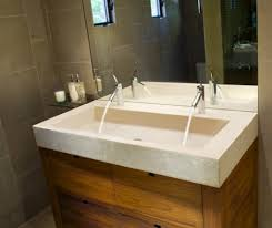 Small Double Sink Vanity Uk by Attractive Ideas Double Sinks For Bathrooms 25 Best Sink Bathroom