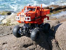 Custom Rock Crawler Pickup – RC – MOC – Muuss Lego Homemade Rc Car Dirt Track Crazy Souffledevent Post Your Custom Parts 2015 Desert Build Off Geiser Trophy Truck Rcshortcourse Making A Roll Cagechassis Rctalk Project Zeus Cycons Steven Eugenio Rccrawler Home Build Solid Axles Monster Truck Using 18 Transmission Page Rc Cstruction Models Handmade Model Cstruction On Electronic Little The Worlds Best Photos Of Kosh And Rc Flickr Hive Mind Rock Crawler Pickup Moc Muuss Lego Projects