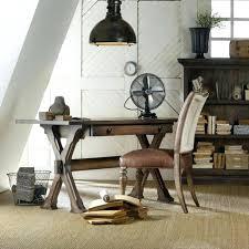 bureau stylé bureau style industriel pour style bureau style industriel alinea