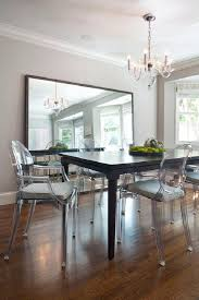 Ikea Dining Room Sets by Best 25 Dining Room Chairs Ikea Ideas On Pinterest Kitchen