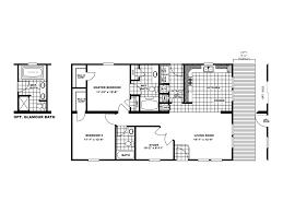 Clayton Homes Floor Plan Search by Clayton Homes Of Mobile Al Available Floorplans