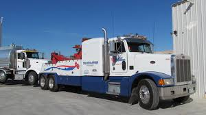 Truck Repair - Action Fleet Repair LLC Truck Repair Wallpapers Gallery Smash Repairs Aucklands 1 Panel Replacement Of 6000 Extreme Tires On Big And Big Body Shop All Pro Gndale Az Gainejacksonville Florida Tractor Inc On Road Image Photo Free Trial Bigstock Big Truck For Kids Archives Kansas City Trailer Aft Towing Rig Heavy Duty Bakersfield Ca Service 24 Hour Roadside Assistance Action Fleet Llc Pepsi Truck Repair Rescue Youtube Haul Stock Photos Images Alamy