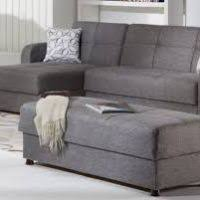 Sienna Sofa Sleeper Target by Queen Sleeper Sofa Target Reversadermcream Com