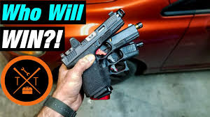 What's The BEST Glock Trigger For YOU?! (Coupon Code!) Ovh Promo Code Reddit Maui Rentals Taskworld Coupon Caribou Coffee Halloween Do White Students Get Discounts At Hbcu Collegesl Tipos Brownells Family Members Tactical Toolbox Top Rated Shoe Carnival Coupons July 2019 Mak Performance Com Mobile Hotel Deals Mumbai Duty Free Discount Skoah Iga Digital Mcdowell Ky Does Craft Warehouse Have Aim Surplus Shipping Holiday Gas Station Ollies Pizza Polynesian Cultural Center Tickets Stco Coupon Wool And The Gang Uk Jackrabbit