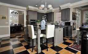 Kitchen Soffit Painting Ideas by 44 Kitchen Designs And Ideas