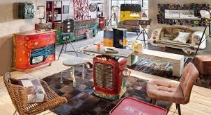 originelle barschränke wohnpalast magazin