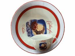 Amazon.com | Pottery Barn Porcelein Santa Snack Set - Mug And ... Set Elegant Porcelain Dinner China Dinnerware Sets For Sale Dinnerware White Sets For 12 Lenox French Perle Old Havana Anthropologiecom Kitchen Pinterest Pottery Barn Shell Chargers A Beach Themed Tablescape Silkbrocades Passion Fashion On Emma And Neo Admirable Greenwich Sofa Reviews Tags Textured Stoneware Plates Set Of 4 World Market Embellishments By Slr In Charleston Cfessions Of A Plate Addict How To Get The Look Carmelo Sand Melamine Pier 1 Great Heritage Turkey Dinner Plate Fall