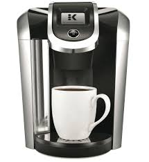 Cuisinart Single Serve Coffee Maker Bed Bath And Beyond Troubleshooting Manual