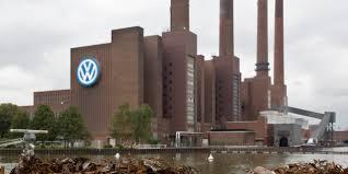 siege volkswagen scandale volkswagen perquisitions au siège du groupe à wolfsburg