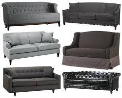 sweet sofas under 1000 design sponge