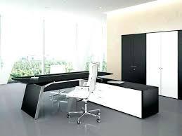bureau design noir laqu bureau laque noir ikea bureau noir ikaca ikea bureau laque noir