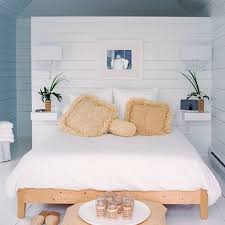 Add Natural Textures Bedroom