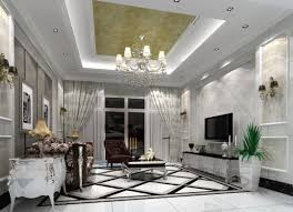 Ceiling Designs For Living Room Styles And Heavenly Hallways ... 24 Modern Pop Ceiling Designs And Wall Design Ideas 25 False For Living Room 2 Beautifully Minimalist Asian Designs Beautiful Ceiling Interior Design Decorations Combined 51 Living Room From Talented Architects Around The World Ding 30 Simple False For Small Bedroom Top Best Ideas On Master Gooosencom Home Wood 2017 Also Best Pop On Pinterest